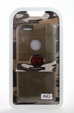 iPhone 6 Military Case Magpul FIELD Tough Cover for Apple iPhone 6 4.7""