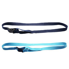 Baby Kids Outdoor Safety Leash Wrist Link Anti lost Harness Toddler Child