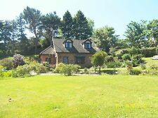 Last Minute Seaview Holiday cottage acre garden&tennis ct 5star 3rd Tripadvisor