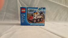 "SEALED Lego 3365 City ""Space Moon Buggy!"" MISB Retired!"