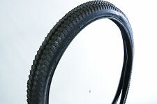 PAIR 26x2.125 (57-559) SNAKEBELLY BLACK TYRES IDEAL FOR RALEIGH BOMBER,CRUISER
