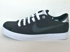 AUTHENTIC NIKE SWEET LEGACY CANVAS 429872-001