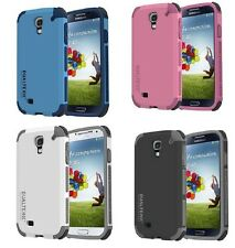 NEW - Authentic Pure Gear Dualtek Cover Case For - Samsung Galaxy S4