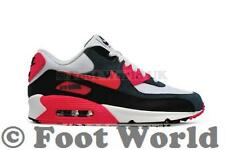Womens Nike Womens - Air Max 90 Essential, Minor yellowing - Air Max 90 Essentia
