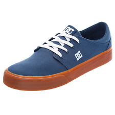 DC Shoes Mens Trase Tx Shoes