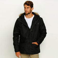 New Dexter Mens Raptor Jacket in Black | sale Mens Sale Mens Sale Jackets