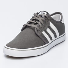 adidas Mens Seeley Shoes