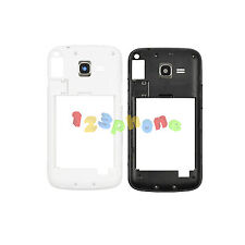 New Rear Back Mid Middle Frame Chassis Housing For Samsung Galaxy Star Pro S7262
