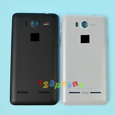 New Rear Back Door Housing Battery Cover Case For Huawei G600