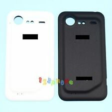 New Rear Back Door Housing Battery Cover Case For HTC Incredible S S710e G11