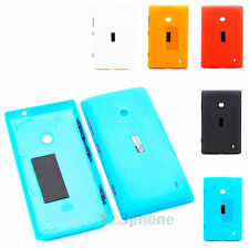 New Back Door Housing Battery Cover For Nokia Lumia 520