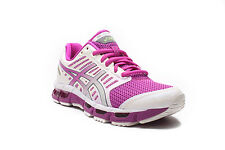 Women's Asics Gel-Cirrus 33 (T285N 0126) Running Shoes