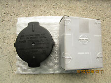 03-07 NISSAN MURANO S SL SE 3.5L V6 POWER STEERING FLUID OIL CAP BRAND NEW AA000