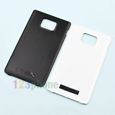 New Housing Battery Back Door Cover For Samsung Galaxy S2 I9100