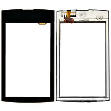 (Box Packaging) New Touch Screen Lens Digitizer For Nokia Asha 305 306