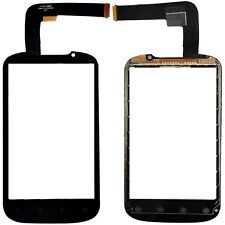New Touch Screen Digitizer For HTC Amaze 4G X715e G22