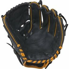 Rawlings Gamer 30cm P/Inf Conv/2-Piece Glove. Delivery is Free