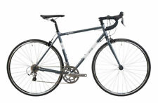 NEW Reid 4130 Limited Shimano 105 Road and Race Bike Shimano 20 spd