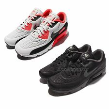 Nike Air Max 90 Ultra SE Mens Running Shoes Sneakers Trainers All Size Pick 1