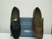 Grenson feathermaster mens shoe, Navada. Sizes 8-11.5