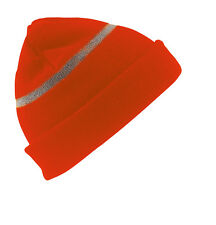 Result Winter Essentials Junior woolly ski hat with Thinsulate (RC33J)