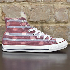 Converse CT Hi Trainers Brand new in box in Size UK sizes 3,4