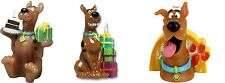 Scooby Doo Candle 1pc Cake Topper Decoration Party Supplies