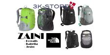 Backpack Backpack THE NORTH FACE - BOREALIS - ISABELLA - JESTER