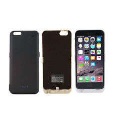 10000mAh External Battery Case Cover Charger Power Bank For iPhone 6plus/6s plus