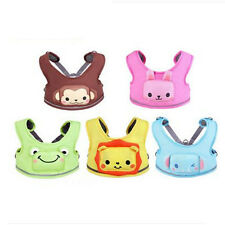 New Portable Three In One Baby Kid Keeper Toddler Walking Safety Harness