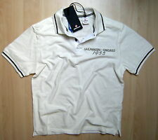 Polo Murphy and Nye t-shirt Men Man Pure Cotton Pique Italy Fashion New MN