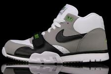 Nike Air Trainer 1 Chlorophyll Mid White Black 13 Bo Jackson 91 Max US Open le