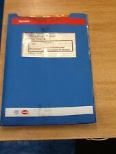 GENUINE VOLKSWAGEN POLO WORKSHOP MANUAL PY ENGINE G CHARGER