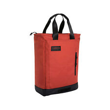 Timbuk2 Heist Tote-Pack 3 Colors Luggage Totes and Satchel NEW