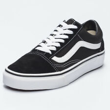 Vans Womens Old Skool Shoes