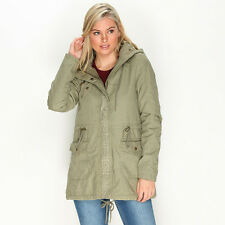 New Billabong The Crossover Jacket in Beige | Womens Jackets