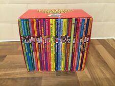 Horrid Henry's Loathsome Library Collection - 30 Books