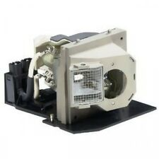 Dell 2200MP Projector Replacement Lamp 310-4523. Free Shipping