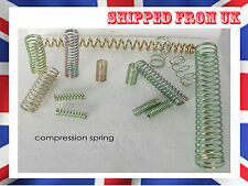 Various sizes Compression springs diameter DIY Tool you Choose size and length