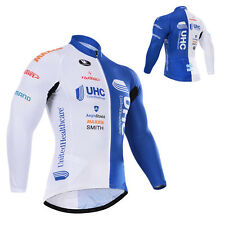 Mens Bike Riding Outfit Gear Cycling Race Fit Jersey 3 Pockets T-shirt Polyester