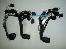 2001-2006 BMW E46 M3 SMG USED Hydraulic Pump Harness SMG2 recondition