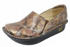 Alegria Debra Brown Multi-Snake DEB-732