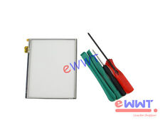 Replacement Bottom LCD Touch Screen + Tools for Nintendo DSi XL NDSi LL XWLT250