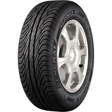 General AltiMAX RT Passenger Touring Tyre 185/65R15. Shipping is Free