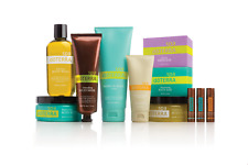 doTERRA Essential Oil Spa Collection. Brand new direct from doTERRA!