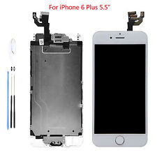 Wholesale LCD Screen Touch Digitizer Assembly Replacement for iPhone 6 Plus 5.5