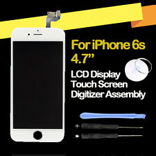 Wholesale LCD Display Screen Digitizer Assembly Replacement For IPhone 6S 4.7''