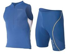 Orca Clothing - Men's 226 Tri Bundle