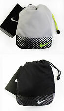 Brand New NIKE Sport II Valuables Pouch - TG0269