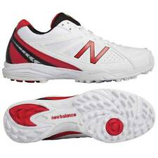 NB CK4020 Soft Spikes Synthetic/Indoor Cricket Shoes + AU Stock + Free Ship